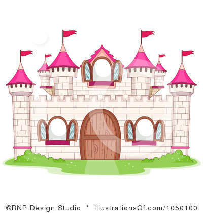 Palace clipart inside Clipart Clipart Images palace%20clipart Free