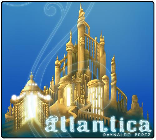 Castle/King Series  Castle Disney