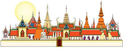 Palace clipart royal palace #8