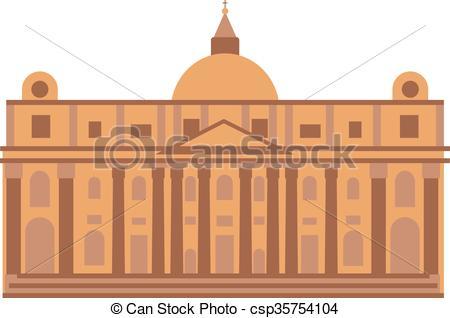Palace clipart royal palace #7