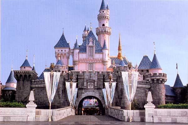 Palace clipart sleeping beauty castle World Disney Goddess Cinderella Clipart