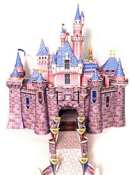 Palace clipart sleeping beauty castle & best Sleeping (FREE Pinterest