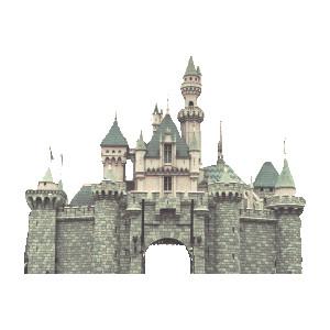 Palace clipart sleeping beauty castle Kid art Clip disneyland 2