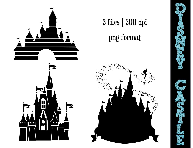 Palace clipart sleeping beauty castle Cliparts Clip Disney Disney