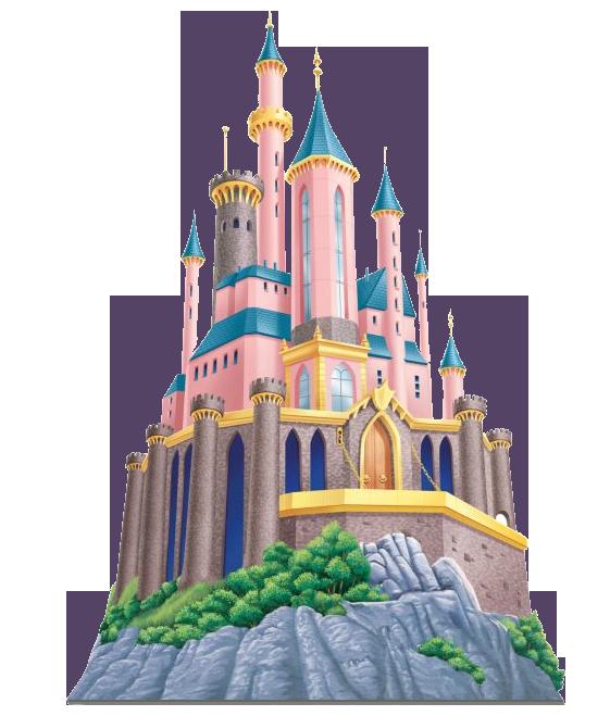 Castle clipart snow white Png webs webs com/disprincess/princastle3 com/disprincess/princastle3