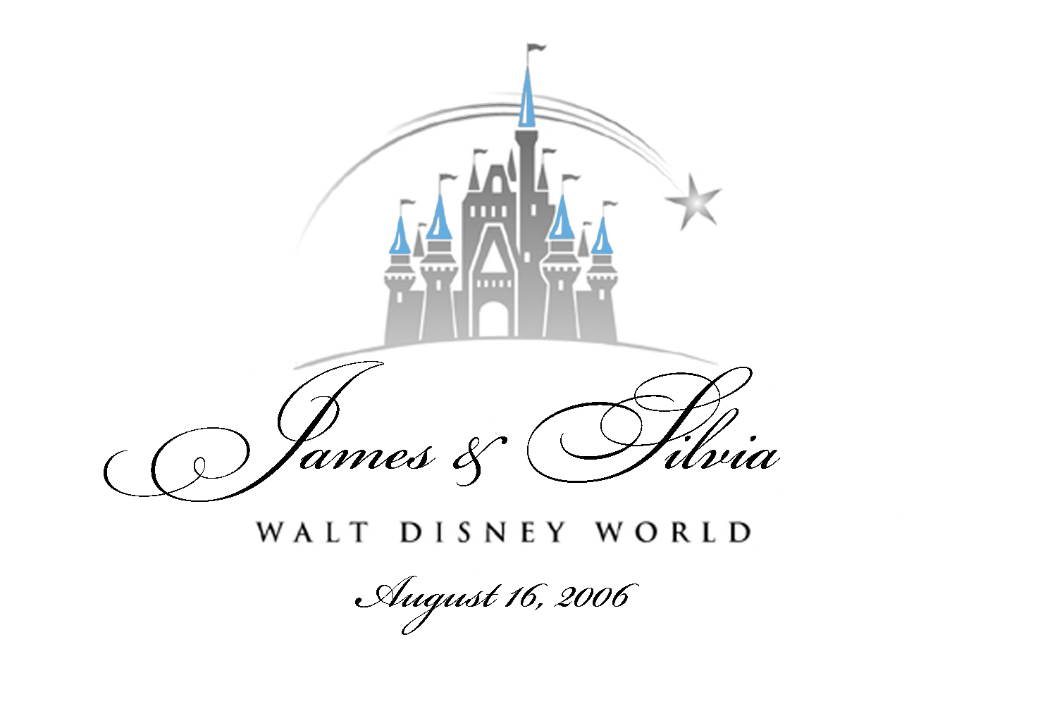 Amd clipart castle Download Art clipart Castle Disney