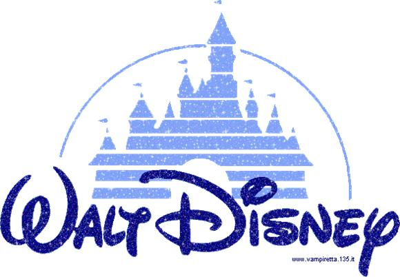 Disneyland clipart disney logo Disneyland%20castle%20drawing Clipart Clipart Castle Images