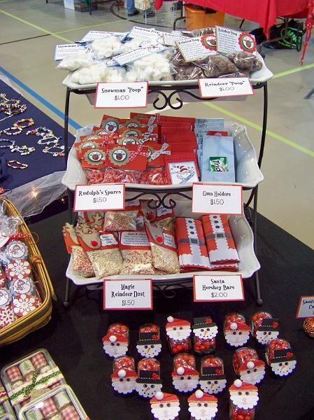 Palette clipart craft fair Fairs best fair ideas on