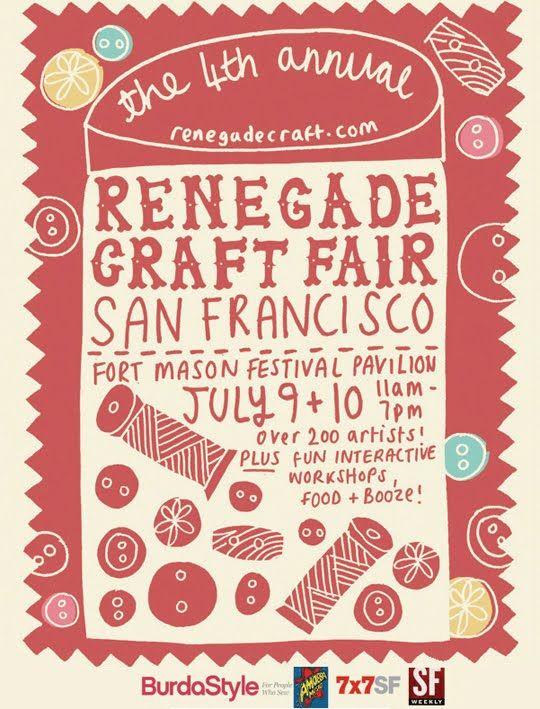 Palette clipart craft fair Fairs Pinterest Renegade Specks Ideas