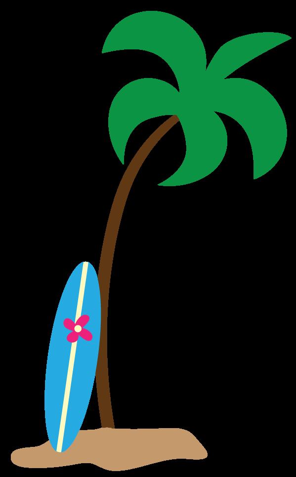 Eiland clipart palm tree beach Tree Clipartion Clipart Tree Clip