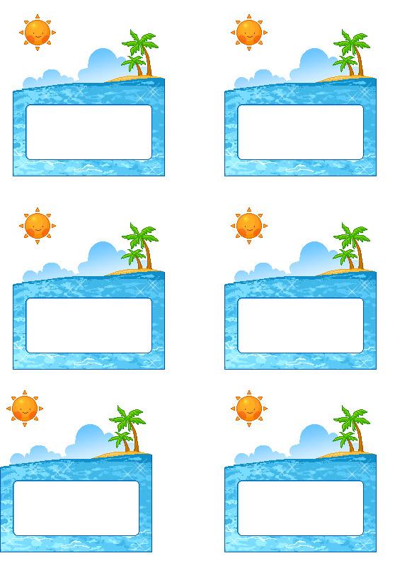 Palm Tree clipart beach theme Tree tree Free palm party/pool