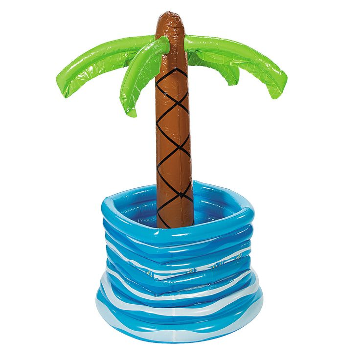 Palm Tree clipart beach theme  Best the 20+ decorations