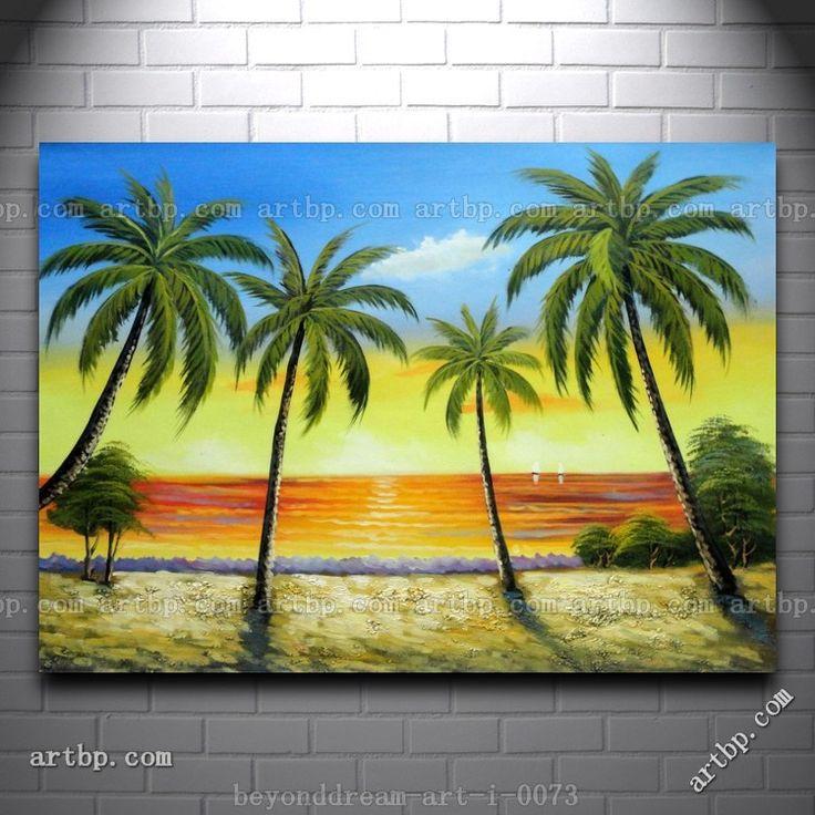 Seashore clipart jungle landscape #10