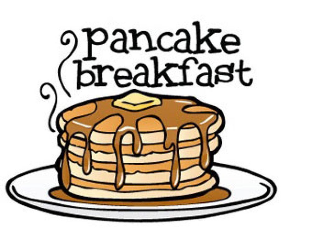 Pancake clipart Clipart Clip Clipart  Free