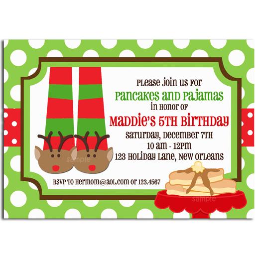 Pancake clipart christmas Reindeer Holidays Christmas Pancakes and