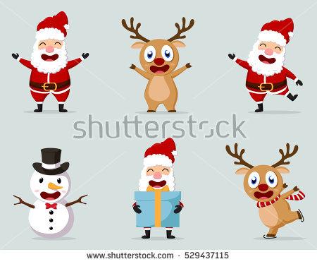 Pancake clipart christmas Santa pancakes Claus 38KB hd