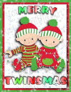 Pancake clipart christmas Pancake Images Card CustomizableArt Merry