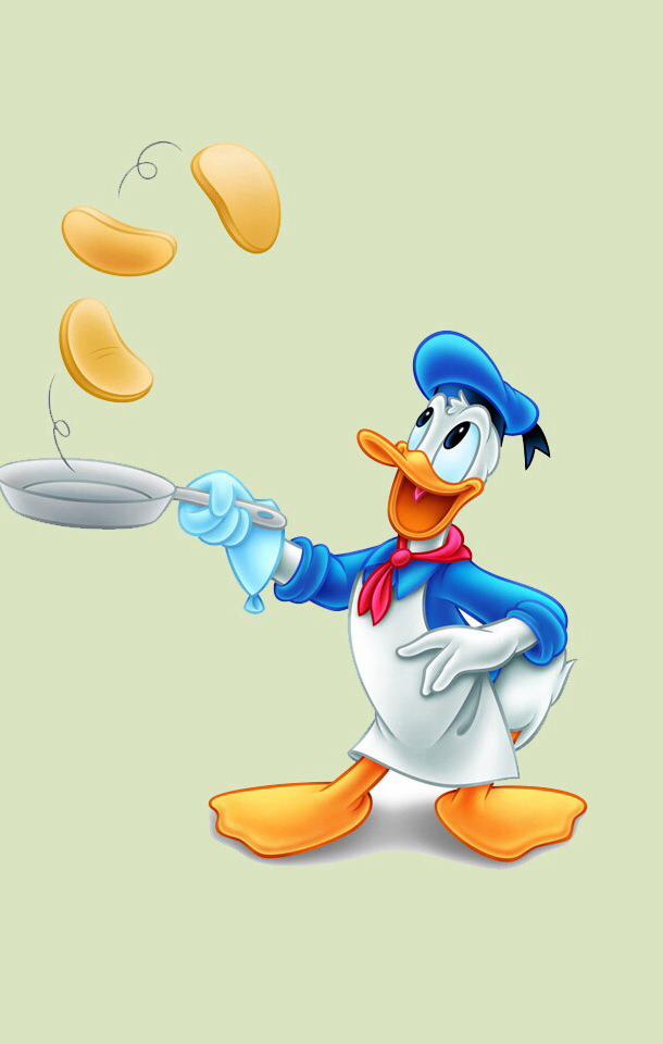Pancake clipart cooking breakfast In Just time pancakes… Mmmmmmm