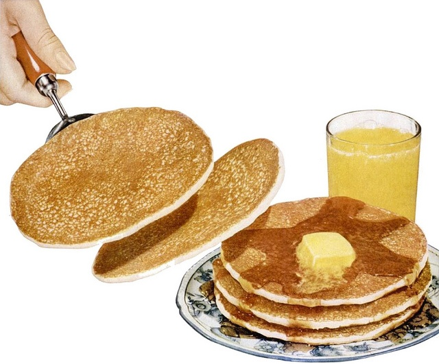 Pancake clipart cooking breakfast This best Pin 379 Pinterest