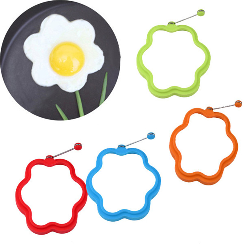 Pancake clipart cooking breakfast Wider Rings Hot Group Mould