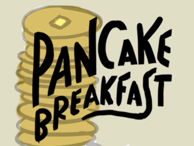 Pancake clipart delicious Images of pancake A Stack