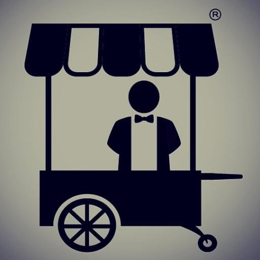 Pancake clipart posh Cart! Posh The and :D