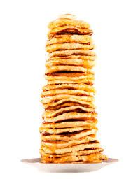 Pancake clipart stacked Pancakes and images Google Best