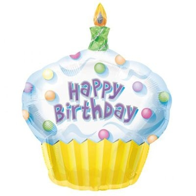 Panda clipart cupcake Album about Birthday clipart Birthday