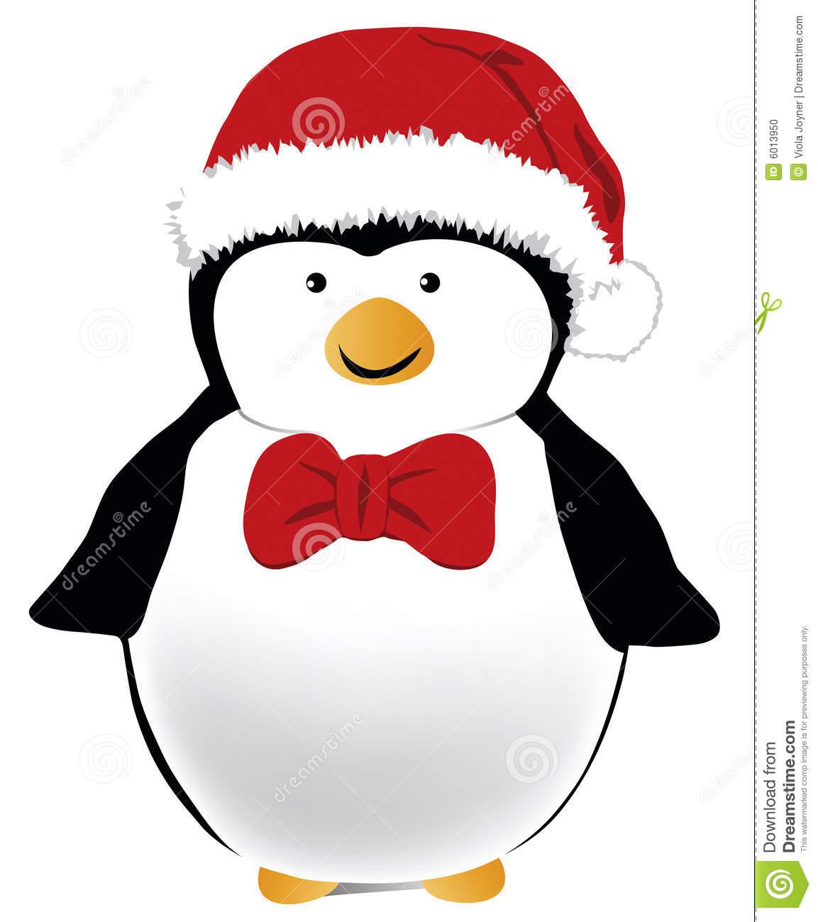 Sanya clipart penguin Christmas%20penguin%20clipart Clipart Penguin Christmas Clip
