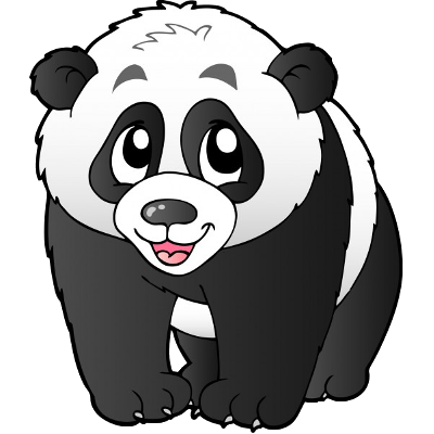 Larger clipart funny bear Bear Images  Cute Images