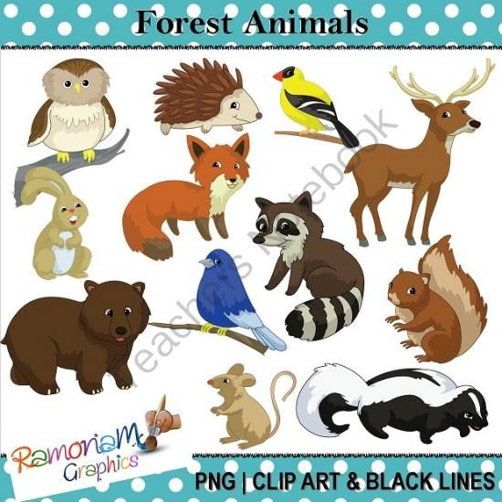 Panda clipart omnivores Animals clipart photo#9 Clipart Omnivorous