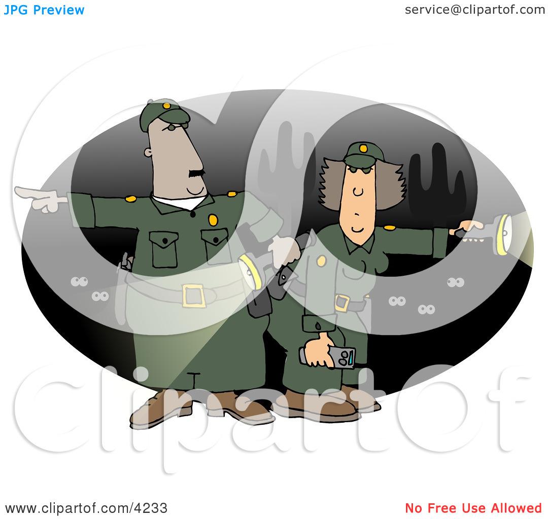 Panda clipart kawaii Art Free Free Images Zucchini