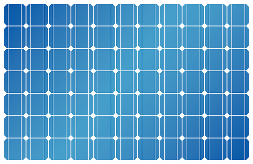 Panels clipart clean energy Art Clip Vector Solar Clip