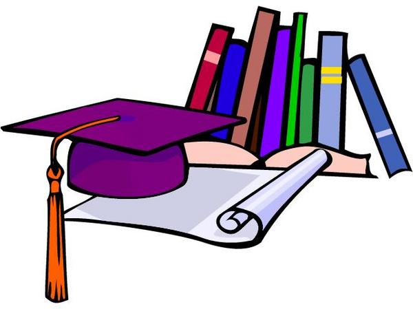Panels clipart academic advising Academic Clipart Scolarly cliparts Writing