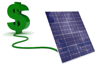 Panels clipart alternative energy Alternative wind Solving Solar