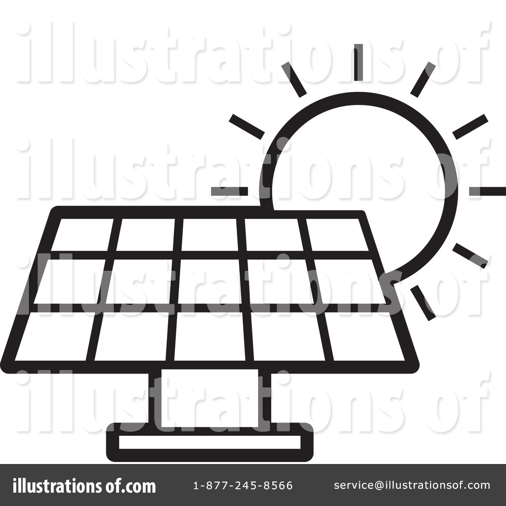 Panels clipart black and white By Perera Panel Free Sample