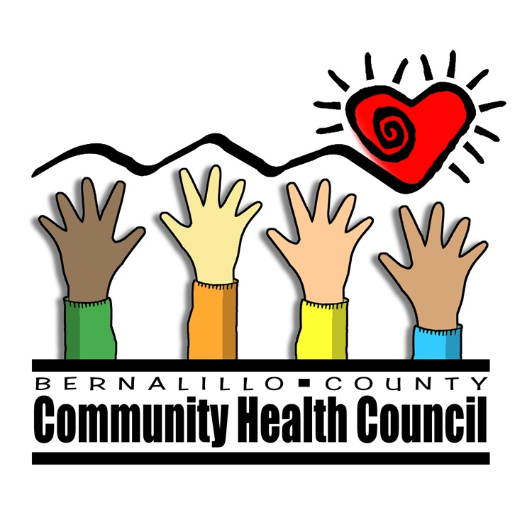 Panels clipart community health On Community  in Council