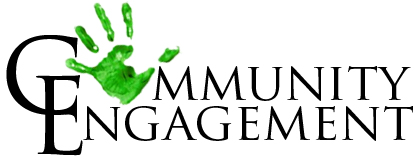 Community clipart community outreach Community of & Office of