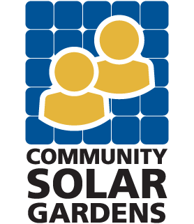 Panels clipart community resource Resource Energy Solar Clean Teams