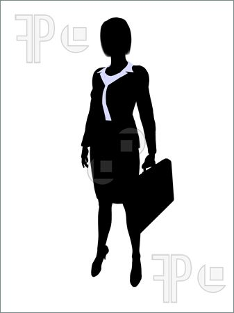 Women clipart ceo Vision Ceo business Administration executive