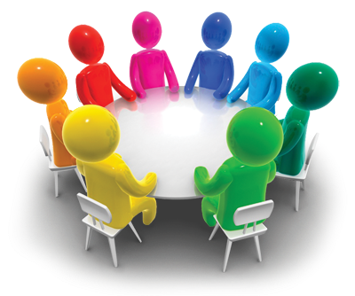 Other clipart group conversation Group%20clipart Clipart Panda Clipart Free