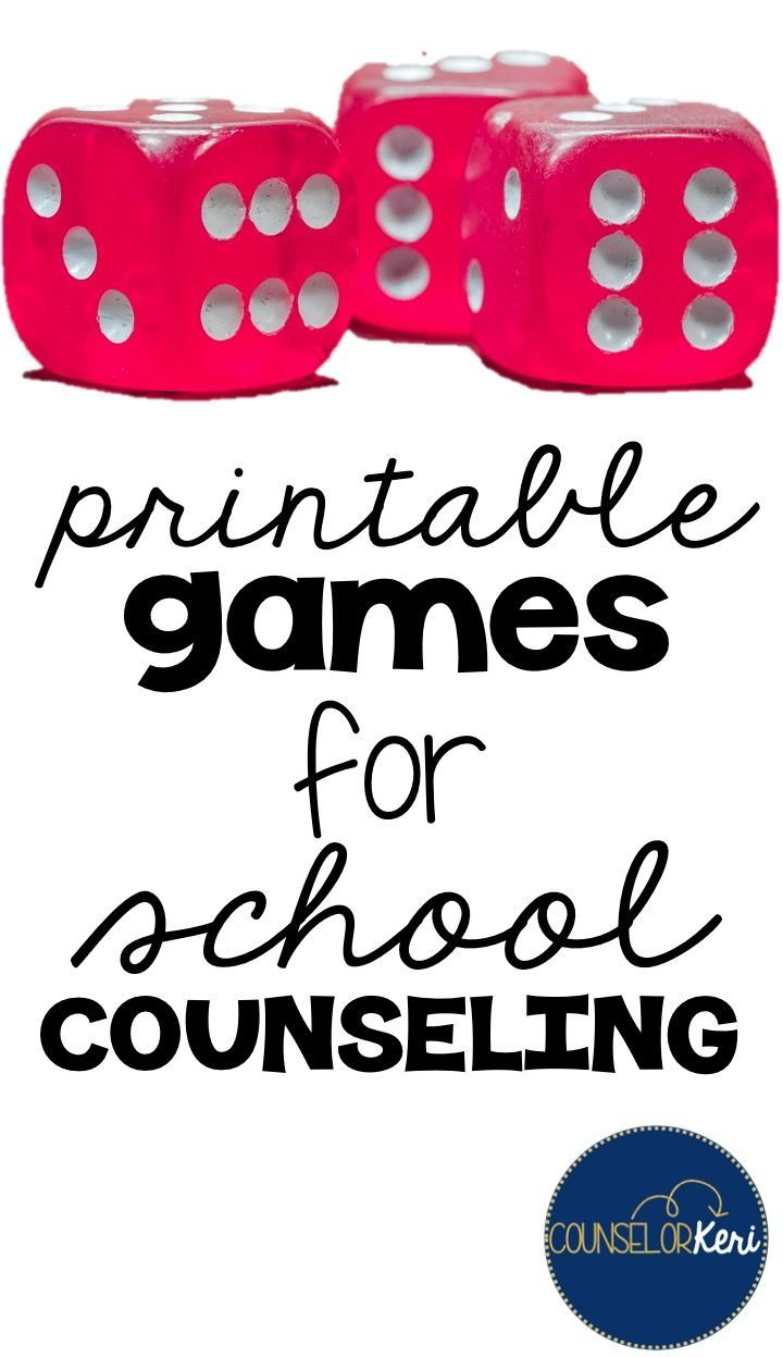 Brains clipart school counselling Visual School Counseling about and