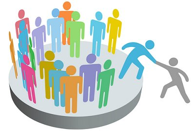 """Panels clipart group counseling Purpose topics"""" is group working"""