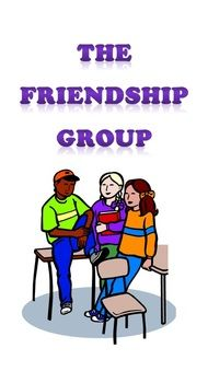 Panels clipart group counseling Group 24 Lunch Counseling images