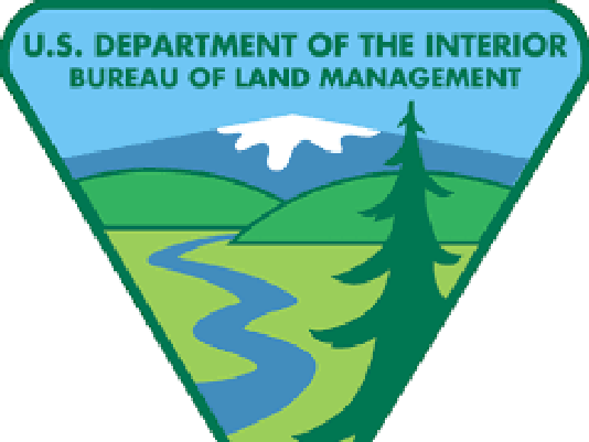 Panels clipart nomination To  panel advisory BLM