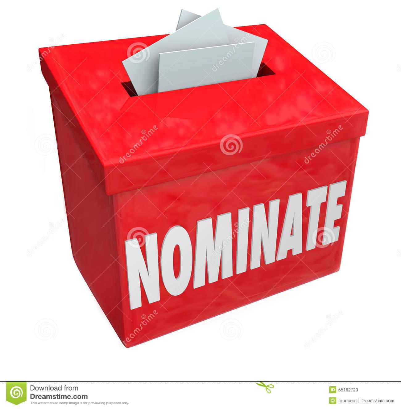 Panels clipart nomination Art Clip Nomination Panda Free
