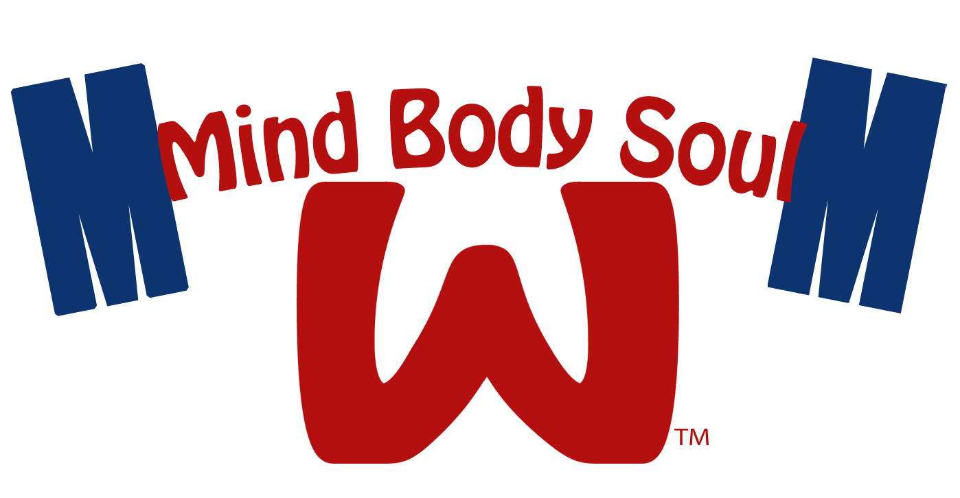 Panels clipart open discussion Arizona  Mind Soul Health