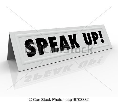 Panels clipart open discussion – Clip – 579 Art