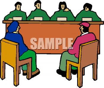 Panels clipart panel judge Panel%20clipart 20clipart Clipart Clipart Panel