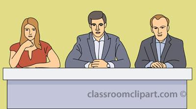 Panels clipart panel judge Panel Panel Clipart Download Clipart